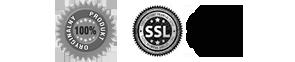 Rzetelna firma | SSL - Bezpieczne płatności | płatność kartą